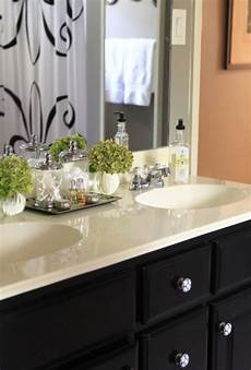 bathroom vanity decorating ideas 4 tips for creating a well appointed guest room home decor home furnishings diy bathroom decor