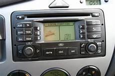 troc echange ford focus clipper 1 8 tdci 100 x trend