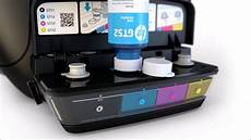 Comment Installer Une Imprimante Hp Gt5810