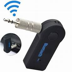 auto bluetooth adapter bluetooth aux adapter bluetooth receiver car bluetooth