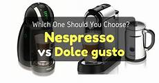the grand nespresso vs dolce gusto contest megan