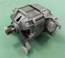 siemens iq100 wm12p160gb washing machine motor 151 60038