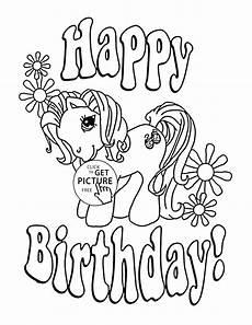 6 happy birthday printable
