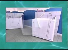 vasche da bagno apribili vasche con sportello per anziani e disabili tutti i