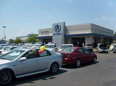 tim smith acura car dealership in fort walton fl 32548 kelley blue book