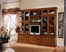 mobili soggiorno arte povera mobili grezzi arte povera soggiorno m301