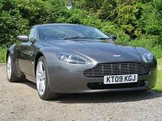 how does cars work 2009 aston martin vantage interior lighting 2009 aston martin vantage 4 7 420 manual sold car and classic