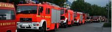 Fahrten Mit Sonder Und Wegerecht Freiwillige Feuerwehr