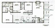 naf atsugi housing floor plans naf atsugi housing floor plans