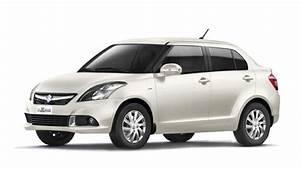 Maruti Dzire Tour S CNG Compact Sedan Price Revealed