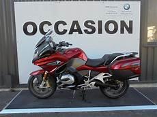 Jms Moto Occasion Avignon Auto Moto Et Pi 232 Ce Auto