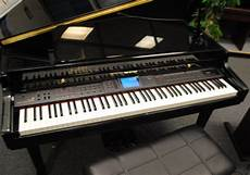suzuki electronic pianos suzuki digital baby grand piano ebay