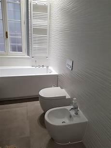 resina piastrelle bagno bagni in resina benvenuti su resinedesign decor
