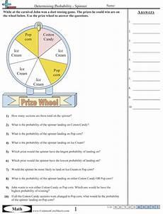 probability worksheets easy 5756 easy probability worksheets mreichert worksheets