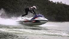 Jet Ski Gp1300r Yamaha