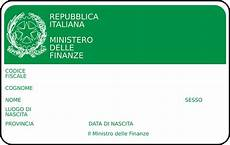 calcolo codice fiscale in c technology world guida