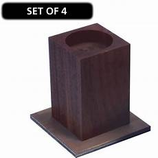wooden bed risers tall jpg