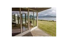 Ferienhaus Irland Ferienh 228 User Am Meer Privat Kerry