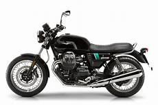 Racing Caf 232 Moto Guzzi V7 Iii Special 2017
