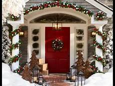 Decorations For Outside Of House by Home Decoration Ideas 2016