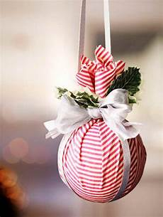 Decorations To Make Yourself by 17 Easy To Make Decorations