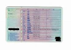 Führerschein C1 171 - f 252 hrerschein f 252 r womo 252 ber 3 5 t wohnmobil forum seite 1