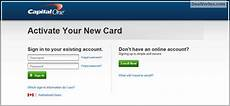 capital one modification auto loan capital one auto loan sign up for access