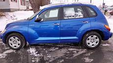 how to fix cars 2005 chrysler pt cruiser electronic throttle control 2005 chrysler pt cruiser pictures cargurus