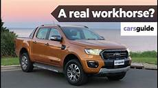 Ford Wildtrak 2020 by Ford Ranger 2020 Review Wildtrak