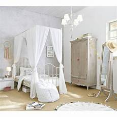 miroir psyché porte bijoux miroir psych 233 porte bijoux h 160 cm ang 233 lique maisons du