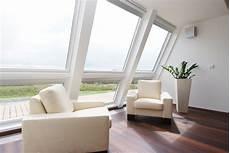 chiudere terrazza con vetro chiudere terrazzo a vetri con chiudere un balcone o una