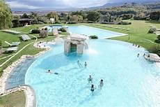 hotel adler bagni vignoni una gita alle terme di bagno vignoni all adler resort spa