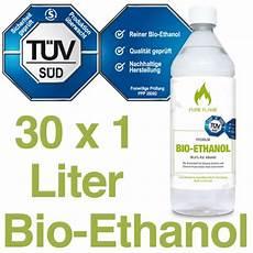 bioethanol baumarkt test auf vvwn vvwn de