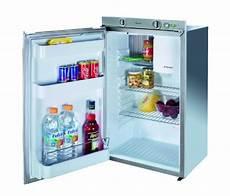 kompressor kühlschrank wohnmobil cing k 252 hlschrank 12v im vergleich absorber vs