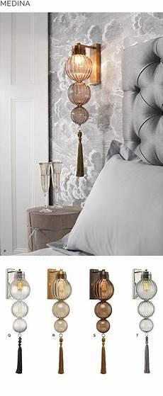 beautiful bedside lighting from heathfield co heathfield co lighting bedside lighting