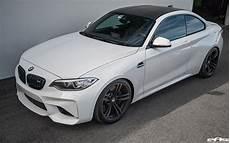 alpine white bmw m2 a clean alpine white bmw m2 by european auto source i new cars