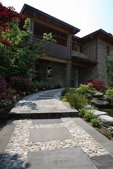 pavimenti per cortili pavimentazione esterna pietra pietre piastrelle per
