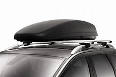 coffre de toit peugeot peugeot 5008 compact luggage box fits all 5008 models 1
