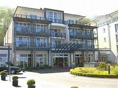 Grand Hotel Binz Spa - grand hotel binz compare deals