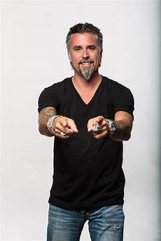gas monkey partners with gas monkey garage and richard
