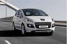 voiture hybride peugeot peugeot 3008 hybrid4 automobile propre