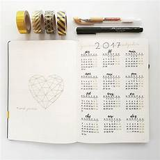 Bullet Journal Jahresübersicht - 42 best miss konfetti bullet journal images on