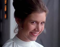 carrie fisher wars wars carrie fisher as a bunny with hugh