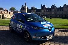 E Rallye Monte Carlo Premi 232 Re Prise En De La