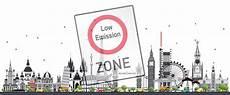 umweltplakette frankreich adac fahrverbote und umweltzonen im ausland adac