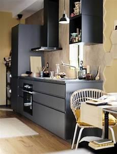 catalogo cucina ikea ikea catalog 2020 home trends apartment therapy