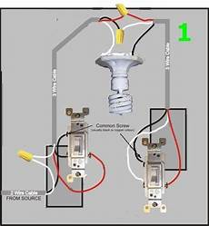 fixture wiring diagram 110v 230v how to install a light fixture with 3 wires