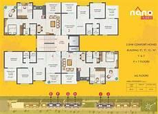 tata nano house plans tata nano house plans