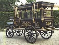 carrozza funebre reborn approfondimenti la tradizione dei funerali in puglia