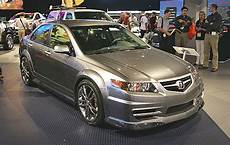 acura tsx new car price specification review images